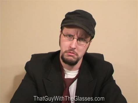 the room nostalgia critic nostalgia critic channel awesome wiki thatguywiththeglasses
