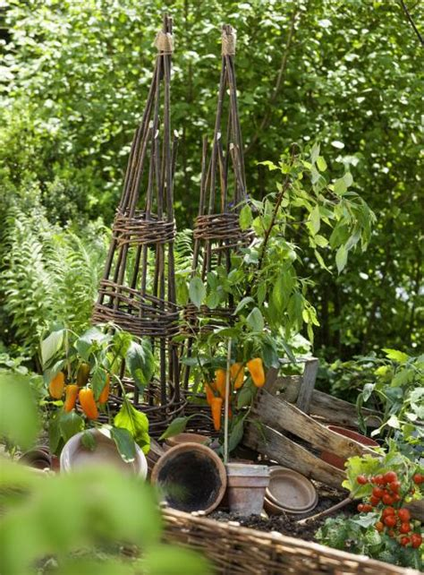 Gemüsegarten Gestalten by Gem 252 Seg 228 Rten Gestalten Mein Sch 246 Ner Garten