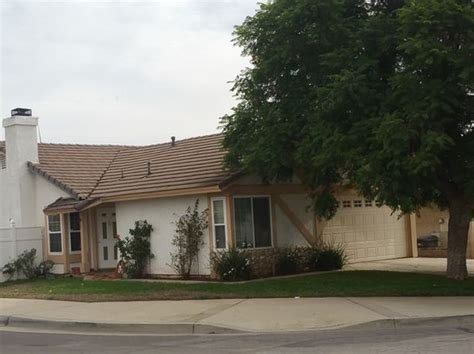 houses for sale in moreno valley moreno valley ca single family homes for sale 793 homes