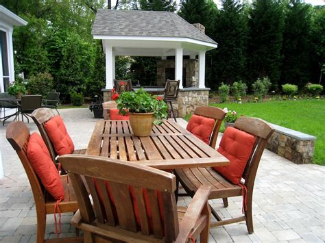 outdoor entertainment ideas outdoor entertainment ideas kitchens patios more