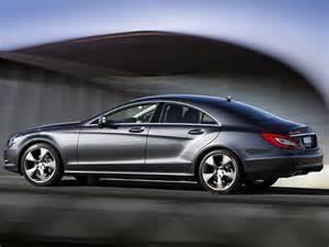 Mercedes Cls 350 Cdi Mercedes Cls 350 Cdi Au Spec C218 2010窶汝ス