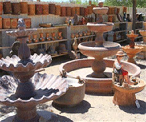 casa bonita home decor home decor garden decor pottery at casa bonita imports