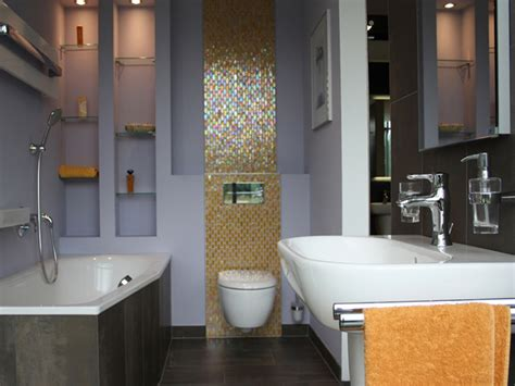 kleine bad design ideen farbschemata badezimmer ideen f 252 r kleine b 228 der ideen design ideen