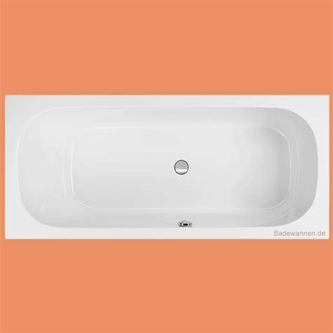 80 x 180 matratze günstig rechteck badewanne aruba links 180 x 80 cm badewannen de