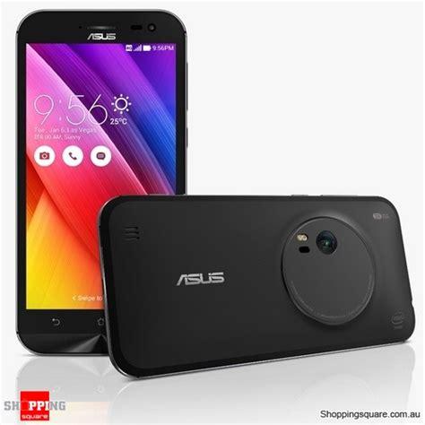 Soft Disney Asus Zenfone 5 asus zenfone zoom zx551ml 64gb 4g lte smart phone black