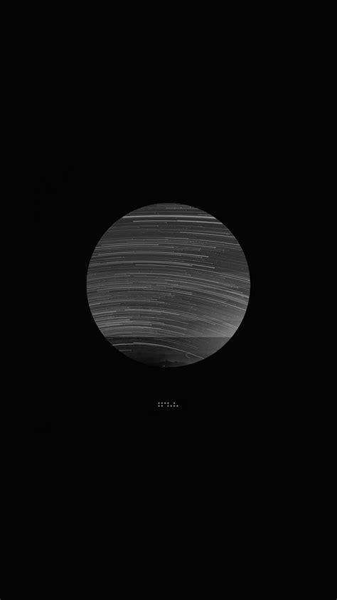 dark minimalist wallpaper  images