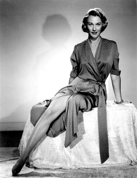Rest In Peace Jeanne Of The 1950s Pinup Fame by Pin By Moses On Remermbering Mrs Jeanne Cooper