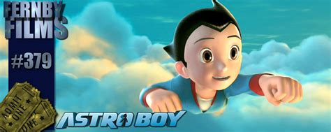 Raglan Astro Boy Astro Boy Logo 03 showing images for cora astro boy www