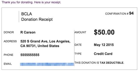 Http Nationbuilder Bcolless Edit Receipt Template how to create a donation page in nationbuilder