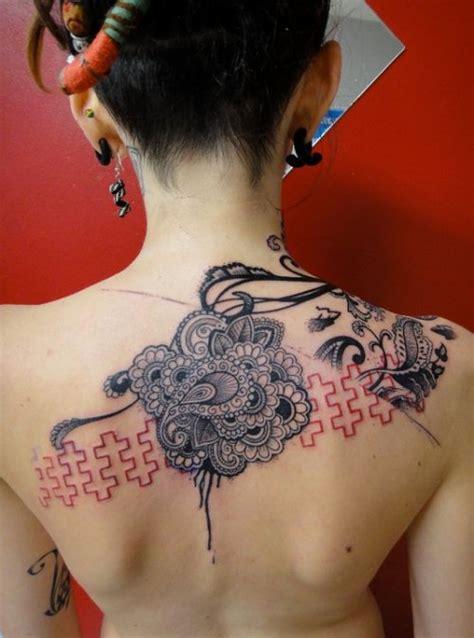 xoil tattoo instagram xo 239 l tattoos ink army