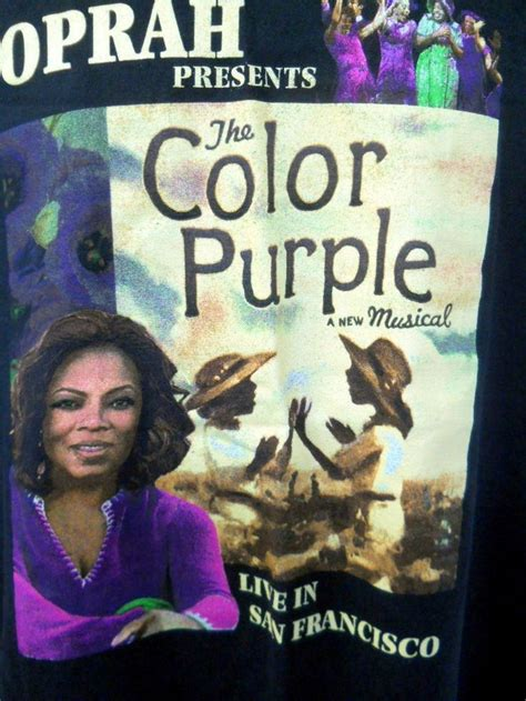 the color purple book genre best 25 the color purple musical ideas on the