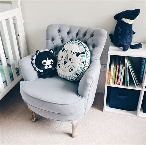 Chair Review by Brosa Alessia Accent Chair Review From Mim