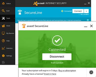 avast antivirus full version with crack kickass avast secureline vpn license key