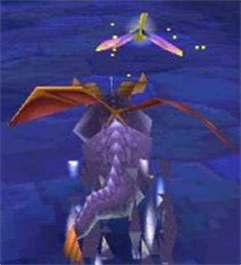 Kaos The Legend Gate supercharge spyro wiki fandom powered by wikia