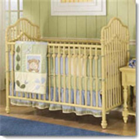 yellow baby crib yellow crib bedding yellow cribs