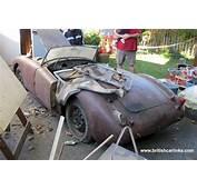 Omurtlak7 Classic Car For Sale