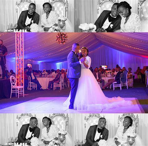 Zulu Wedding Quotes by Traditional Zulu Wedding With Khanyisani And Celiwe