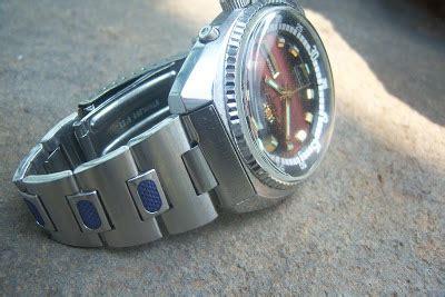 Piring Rotan Variasi Warna Ungu jam tangan for sale orient king diver automatic sold