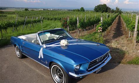 Hochzeits Auto by Hochzeitsauto Freiburg De Unseren Oldtimer Kann