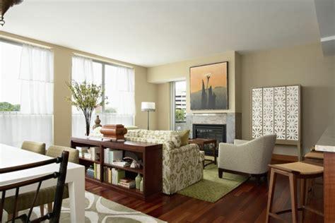 kleine wohnzimmer layouts wohnzimmereinrichtung ideen wie mit stil einrichtet