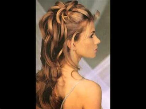 hairstyles for oval face dailymotion jrock hairstyles for black and ethnic hair