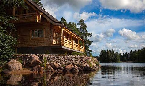 michigan vacation rental homes top 5 reasons to get a vacation rental home in michigan