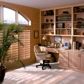 Decorating Ideas Den Study Home Decor Study Home Office Decoration Ideas