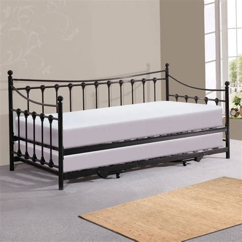 ikea day bed trundle ikea trundle bed pop up home design ideas