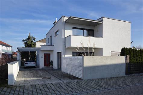 architekt ingolstadt architekturb 252 ro breucha in ingolstadt 214 ffnungszeiten
