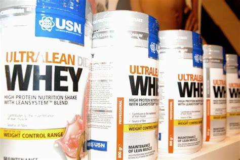 b protein vs whey protein soy protein vs whey protein difference and comparison