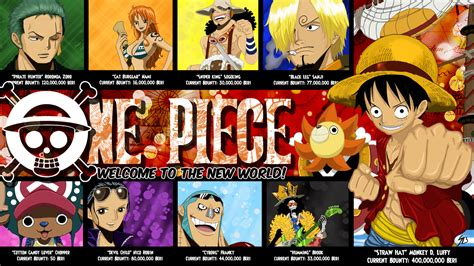 themes for android free download one piece oneshortmama one piece wallpaper for android