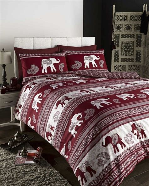 elephant print comforter set best 25 elephant bedding ideas on pinterest elephant