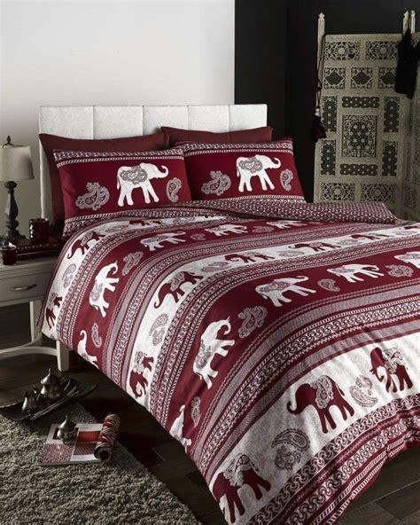 elephant comforter set best 25 elephant bedding ideas on pinterest elephant