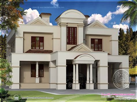 style home designs colonial style house plans history colonial style
