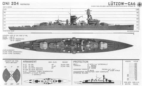 Md Aquila Navy german cruiser deutschland wiki fandom
