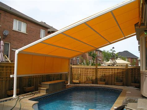 Rolltec Awnings Reviews by Atrium Awning