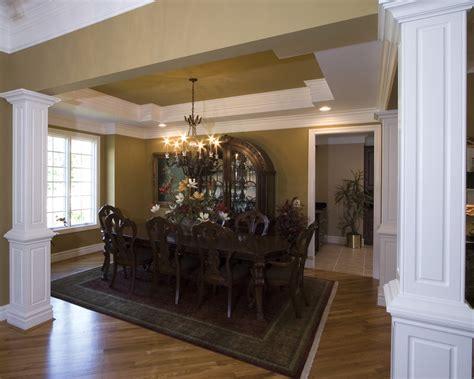 decorative columns design the home decor ideas