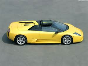Lamborghini Murcielago Coupe Car Wallpapers Lamborghini Cool Car Wallpapers