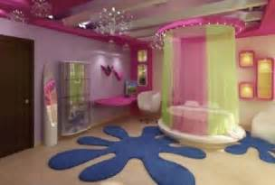 unique home decorations unique home decor accessories for girls room olpos design