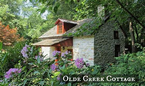 stone farmhouse plans stone cottage pennsylvania pennsylvania stone farmhouse