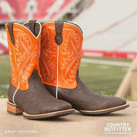 country boots sol kickers 17 best images about kickers on western