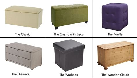 where did the word ottoman come from blanket boxes just ottomans and blanket box blog