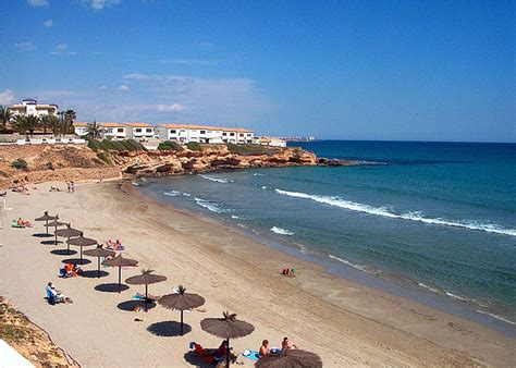 2 Or 3 Bedroom House For Rent costa blanca apartments and villas for rent