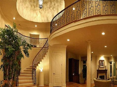 nice houses inside luxury inside nice house home interior design