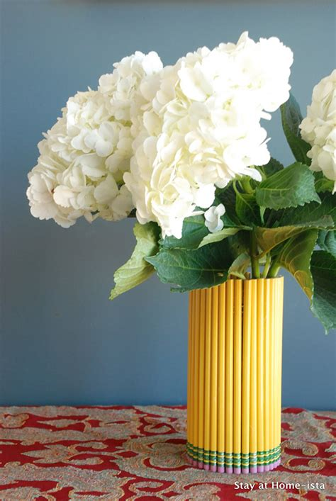 Diy Flower Vases diy flower vases that are chic fancy