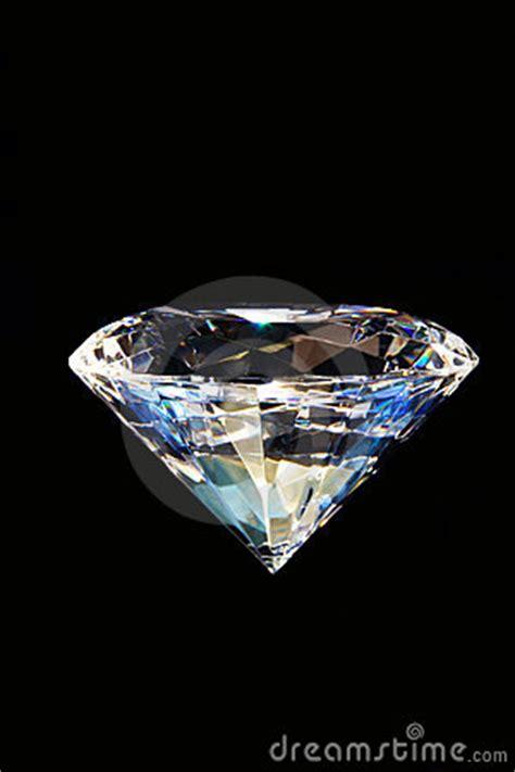 diamond royalty  stock photo image