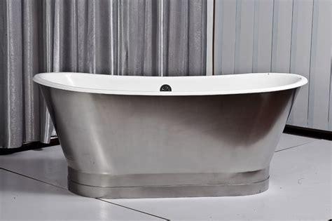 best cast iron bathtub 25 best ideas about cast iron tub on pinterest cast iron bathtub pedestal tub and