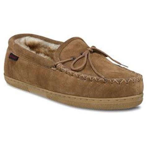 wing shoes slippers wing fleece slippers wing sheepskin slippers in