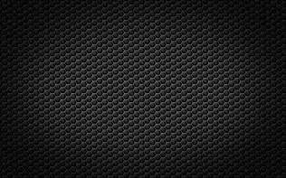 40 black hd wallpapers backgrounds wallpaper abyss