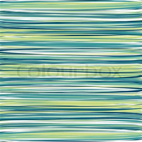 pfaltzgraff pattern blue green stripe blue cyan and green vertical striped pattern background